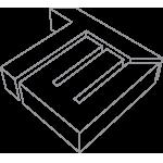 Portfolio | Tobias Wiedemann Logo